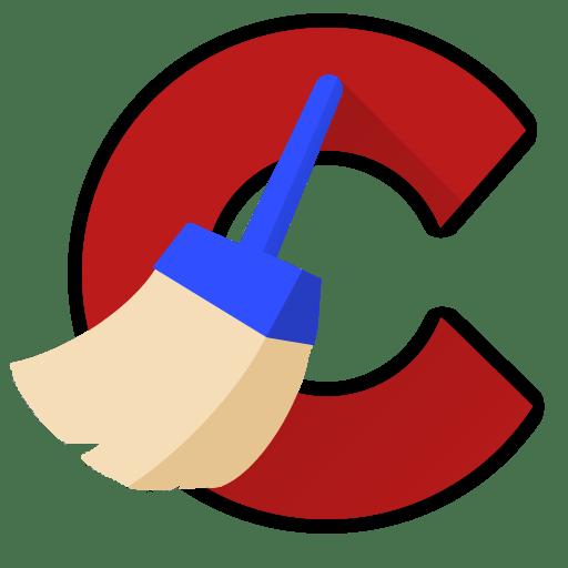 CCleaner - скачать бесплатно СиКлинер