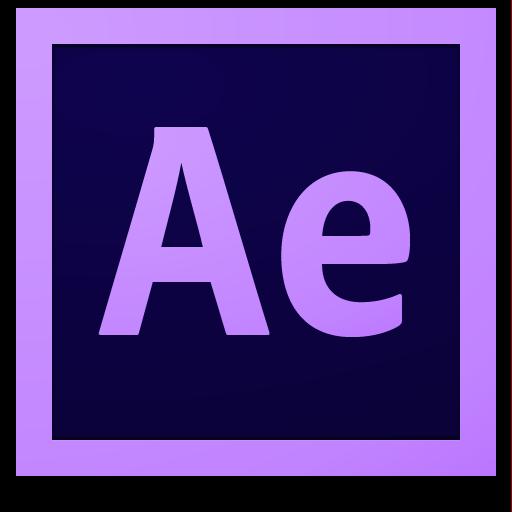 Adobe After Effects - скачать Адобе Афтер Эффект