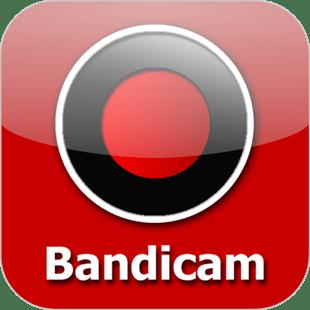 Bandicam - скачать бесплатно Бандикам
