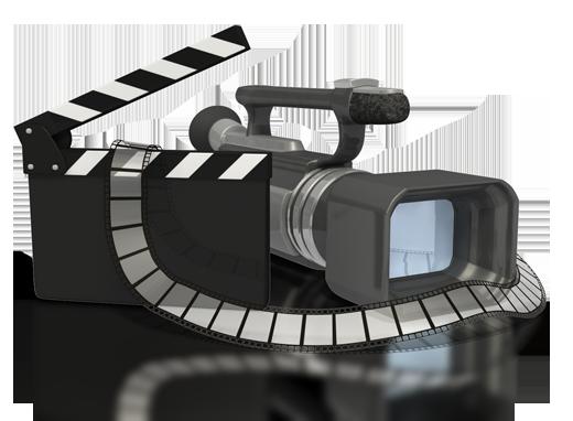 Как записать видео с экрана компьютера с oCam Screen Recorder