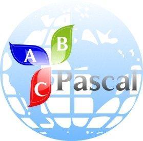 Логотип PascalABC.NET