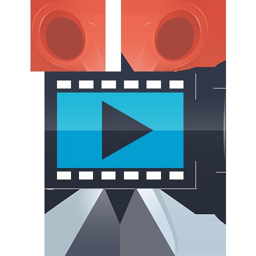 Movavi Video Editor - скачать мовави видео эдитор