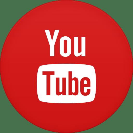 Программы для скачивания видео с YouTube