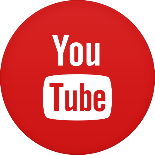 Программы лови видео из контакта