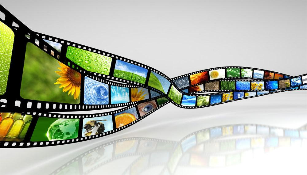 Программы для скачивания видео