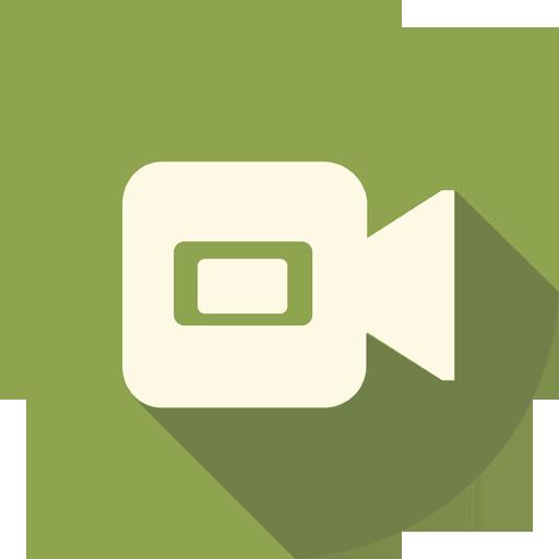Программы для снятия видео с экрана
