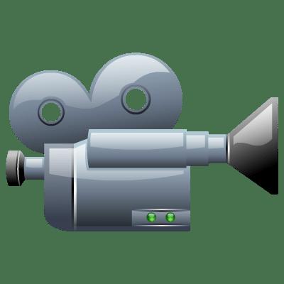 UVScreenCamera скачать бесплатно