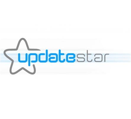 UpdateStar скачать бесплатно