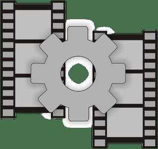 VirtualDub - скачать бесплатно Виртуал Дуб