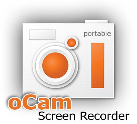 oCam Screen Recorder скачать бесплатно