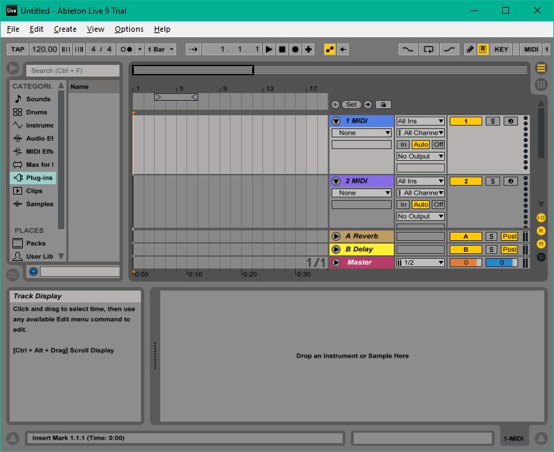 Программы Для Работы С Музыкой - фото 11