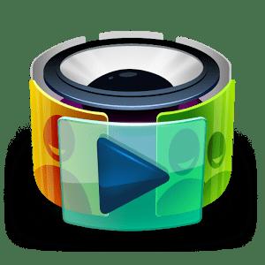 Bolide Slideshow Creator_logo