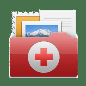 Comfy File Recovery скачать бесплатно