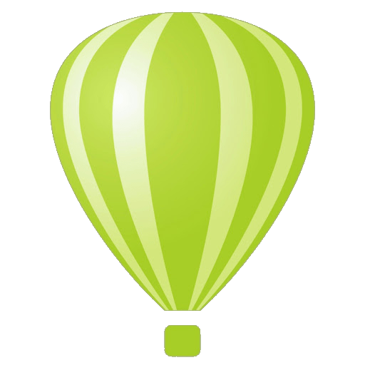 CorelDraw_logo