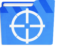 FileASSASSIN логотип