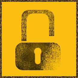 Free File Unlocker лого