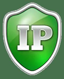 Hide All IP скачать бесплатно