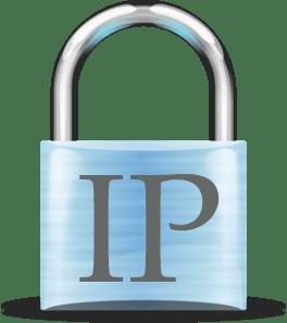 Hide IP Easy скачать бесплатно