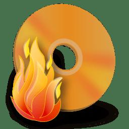 ISOburn скачать бесплатно