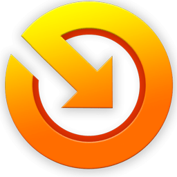 Иконка Auslogics Driver Updater