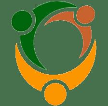 Jeta Logo