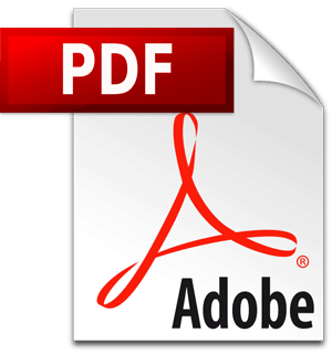бесплатно скачать программу для файлов Pdf - фото 7