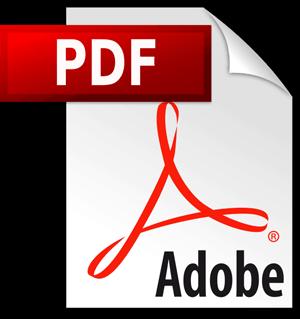 скачать программу pdf файл