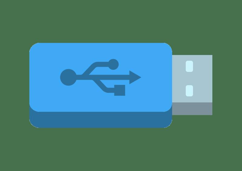 Как сделать загрузочную флешку Windows 7 в UltraISO