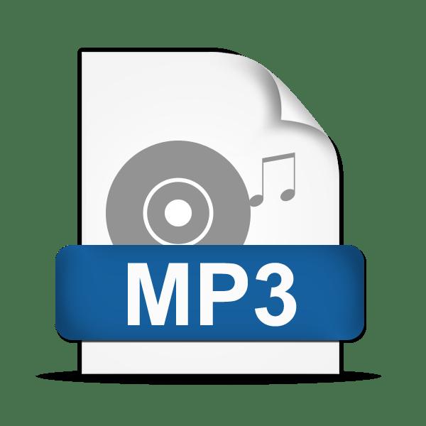Как скачивать музыку с интернета
