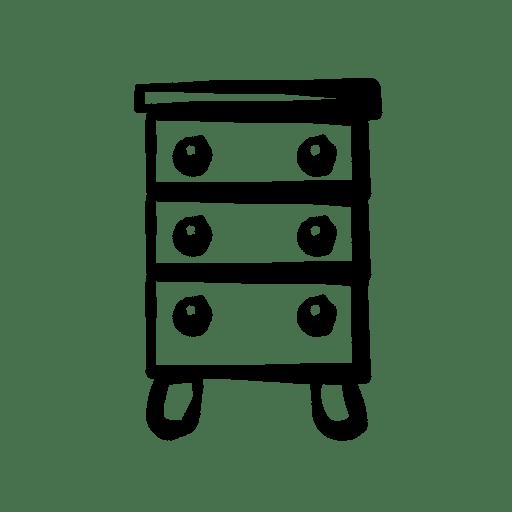 Как создать дизайн мебели