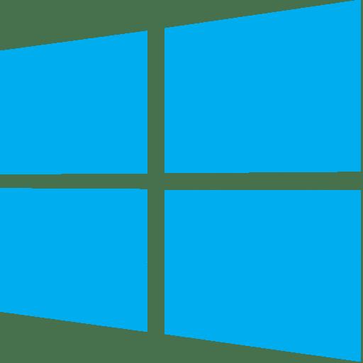 Как создать загрузочную флешку Windows 8 в DAEMON Tools Ultra