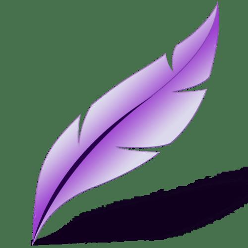 Логотип Lightshot