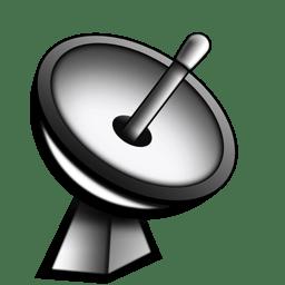 Логотип ProgDVB