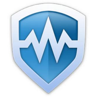 Логотип WiseCare 365