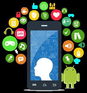 Лучшие программы для Android