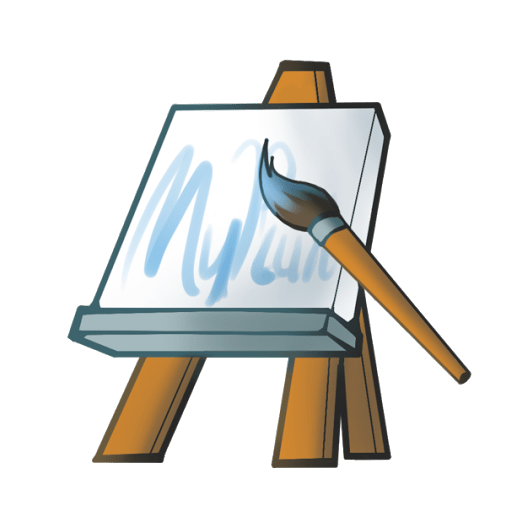 MyPaint_logo