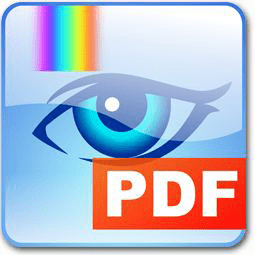 PDF XChange Viewer лого