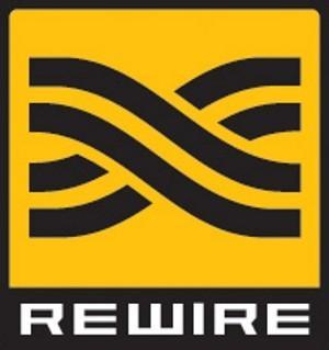 Поддержка Re-Wire-приложений в Mixcraft