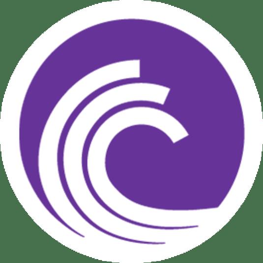 Программа BitTorrent