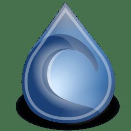 Программа Deluge