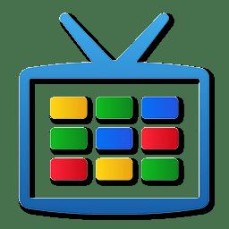 Программы для просмотра ТВ на компьютере