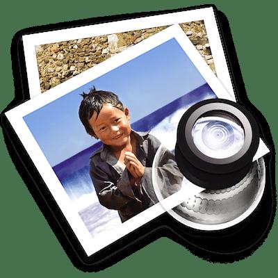 Программы для просмотра фотографий