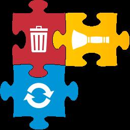 Soft Organizer - скачать бесплатно софт органайзер