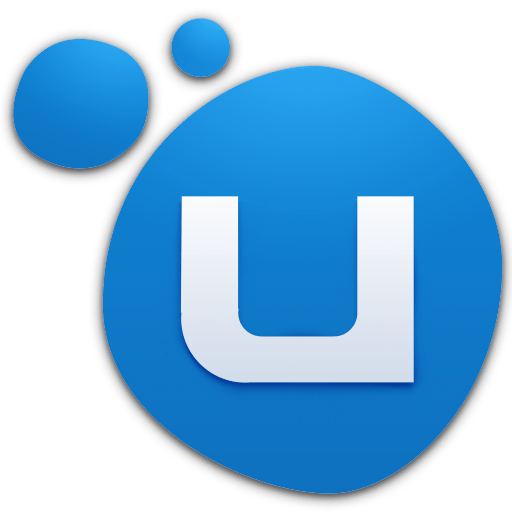 Uplay-icon