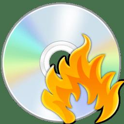 Xilisoft DVD Creator скачать бесплатно