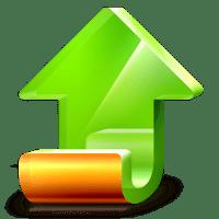 clip2net лого