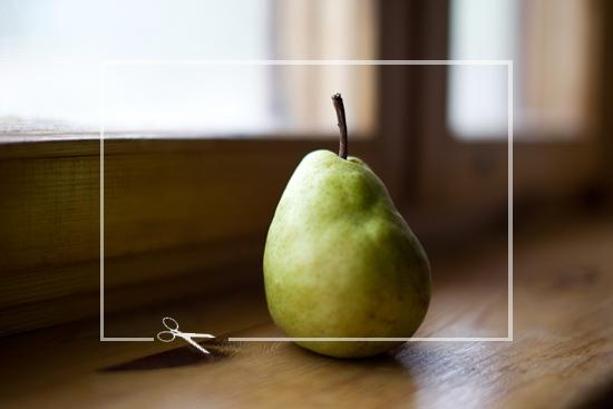 изменение размера фото_logo