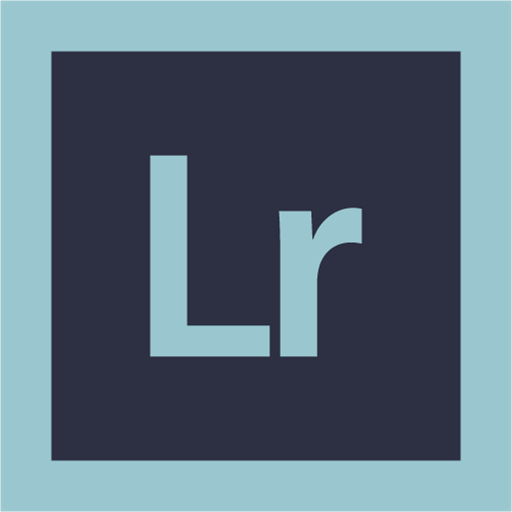 lightroom_logo