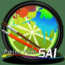 paint_tool_sai_logo