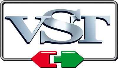 поддержка VST в Mixcraft